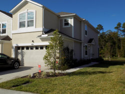 Photo of 295 Richmond DR, ST JOHNS, FL 32259 (MLS # 907785)