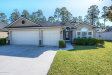 Photo of 4231 Sandhill Crane TER, MIDDLEBURG, FL 32068 (MLS # 907905)