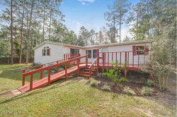 Photo of 4805 Wheat CT, MIDDLEBURG, FL 32068 (MLS # 907985)