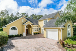 Photo of 4060 Jebb Island CIR W, JACKSONVILLE, FL 32224 (MLS # 908364)