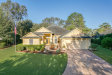 Photo of 3428 Castle Pine CT, GREEN COVE SPRINGS, FL 32043 (MLS # 908498)