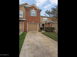 Photo of 13387 Stone Pond DR, JACKSONVILLE, FL 32224 (MLS # 908816)