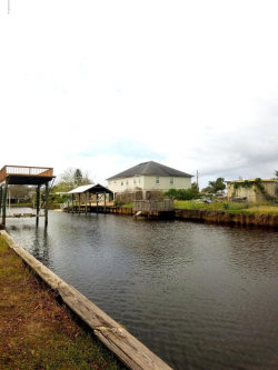 Photo of 236 Barco RD, ST AUGUSTINE, FL 32080 (MLS # 908924)