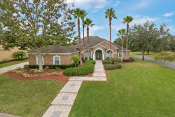 Photo of 7628 Royal Crest DR, JACKSONVILLE, FL 32256 (MLS # 909004)