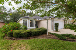 Photo of 1789 Keswick RD, ST AUGUSTINE, FL 32084 (MLS # 909176)