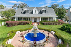 Photo of 152 River Plantation RD N, ST AUGUSTINE, FL 32092 (MLS # 909565)
