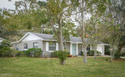 Photo of 798 Viscaya BLVD, ST AUGUSTINE, FL 32086 (MLS # 909695)