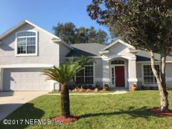 Photo of 2604 E Dalmation LN, JACKSONVILLE, FL 32246 (MLS # 910118)