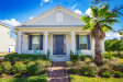 Photo of 22 Mediterra AVE, PONTE VEDRA BEACH, FL 32081 (MLS # 910187)