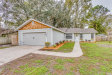Photo of 1590 Twin Oak DR E, MIDDLEBURG, FL 32068 (MLS # 910240)