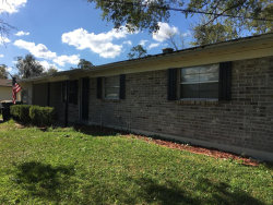 Photo of 2040 Kusaie DR, JACKSONVILLE, FL 32246 (MLS # 910251)