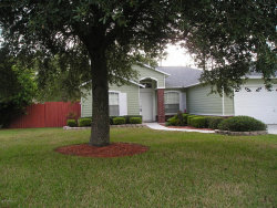 Photo of 10298 Wood Dove WAY, JACKSONVILLE, FL 32221 (MLS # 910262)