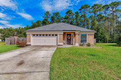 Photo of 627 Arborwood DR, JACKSONVILLE, FL 32218 (MLS # 910268)