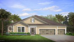 Photo of 76 Arella WAY, ST JOHNS, FL 32259 (MLS # 910271)