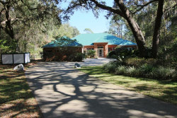 Photo of 8315 Lilly Lake RD, MELROSE, FL 32666 (MLS # 910286)