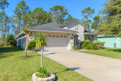 Photo of 5025 Cypress Links, ELKTON, FL 32033 (MLS # 910295)