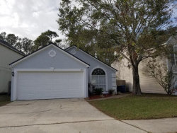 Photo of 624 Staffordshire DR, JACKSONVILLE, FL 32225 (MLS # 910367)