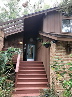 Photo of 12238 Spiney Ridge DR S, JACKSONVILLE, FL 32225 (MLS # 910419)