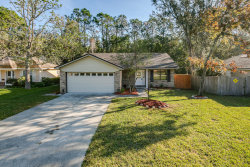 Photo of 1609 Panther Ridge CT, JACKSONVILLE, FL 32225 (MLS # 910439)