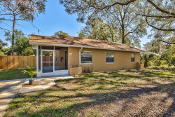 Photo of 429 Sapelo RD, JACKSONVILLE, FL 32216 (MLS # 910482)