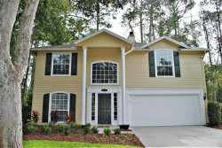 Photo of 8685 Southern Glen DR, JACKSONVILLE, FL 32256 (MLS # 910493)