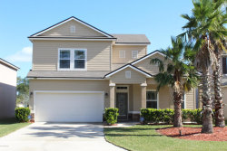 Photo of 479 S Aberdeenshire DR, ST JOHNS, FL 32259 (MLS # 911272)