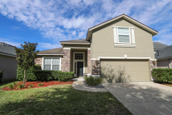 Photo of 5997 Wind Cave LN, JACKSONVILLE, FL 32258 (MLS # 911285)