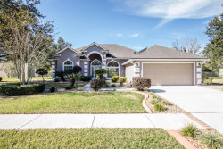 Photo of 5992 Lawsonia Links DR, JACKSONVILLE, FL 32222 (MLS # 911371)