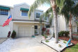 Photo of 124 Sand Castle WAY, NEPTUNE BEACH, FL 32266 (MLS # 911382)