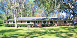 Photo of 1925 Orange Picker RD, JACKSONVILLE, FL 32223 (MLS # 911465)