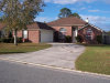 Photo of 3318 Aspen Forest DR, Unit 52, MIDDLEBURG, FL 32068 (MLS # 911487)