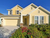 Photo of 191 Summer Mesa AVE, PONTE VEDRA, FL 32081 (MLS # 911524)