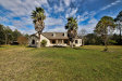 Photo of 421 Aj Mills RD, PONTE VEDRA, FL 32081 (MLS # 911553)