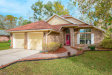 Photo of 8645 Goodbys Trace DR, JACKSONVILLE, FL 32217 (MLS # 911652)