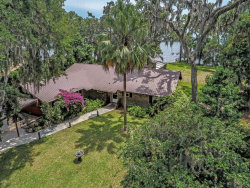 Photo of 8333 Colee Cove RD, ST AUGUSTINE, FL 32092 (MLS # 912576)