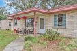 Photo of 1202 15th AVE N, JACKSONVILLE BEACH, FL 32250 (MLS # 912752)