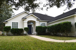 Photo of 12641 Green Shore LN, JACKSONVILLE, FL 32218 (MLS # 912754)