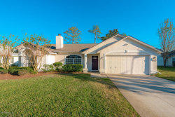 Photo of 12348 Finns Cove TRL, JACKSONVILLE, FL 32246 (MLS # 912831)