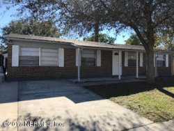 Photo of 10824 Happy Vale RD, JACKSONVILLE, FL 32246 (MLS # 912945)