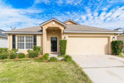 Photo of 9191 Mill Grove DR, JACKSONVILLE, FL 32222 (MLS # 913100)