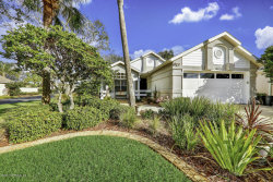 Photo of 100 Clam Bake CT, ST AUGUSTINE, FL 32080 (MLS # 913124)