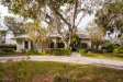 Photo of 105 Plantation CIR, PONTE VEDRA BEACH, FL 32082 (MLS # 913131)