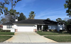 Photo of 14207 Crystal Cove DR S, JACKSONVILLE, FL 32224 (MLS # 913180)