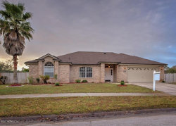 Photo of 1060 Gallant Fox CIR N, JACKSONVILLE, FL 32218 (MLS # 913232)