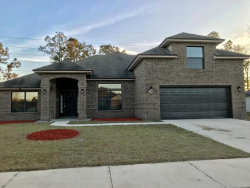 Photo of 547 Martin Lakes DR S, JACKSONVILLE, FL 32220 (MLS # 913245)
