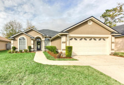 Photo of 3720 Eagle Ridge DR, JACKSONVILLE, FL 32224 (MLS # 913250)