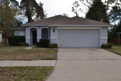 Photo of 859 Collinswood DR, JACKSONVILLE, FL 32225 (MLS # 913258)
