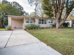 Photo of JACKSONVILLE, FL 32211 (MLS # 913289)