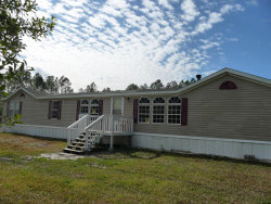 Photo of 10525 Dillon AVE, HASTINGS, FL 32145 (MLS # 913296)
