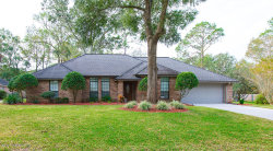 Photo of 13832 Carters Grove LN, JACKSONVILLE, FL 32223 (MLS # 913322)